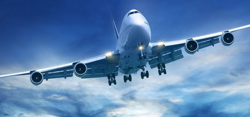 Vé máy bay Virgin Australia giá rẻ