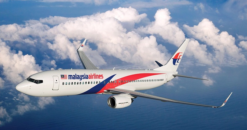 Các hãng máy bay giá rẻ đi Malaysia cập nhập liên tục