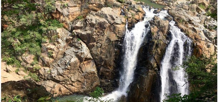 du lịch Swaziland