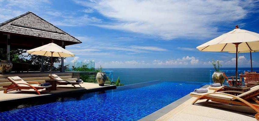 du lich đảo Phuket thai lan