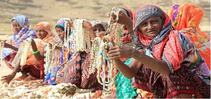 du lịch eritrea