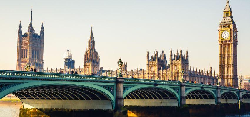 du lich london