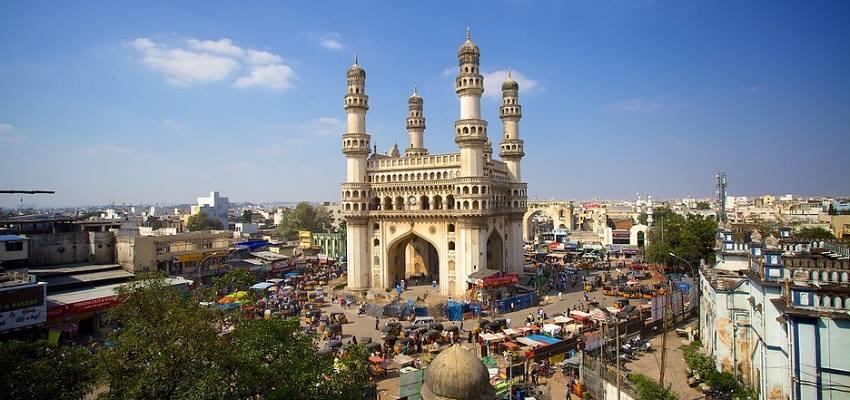 du lich mumbai