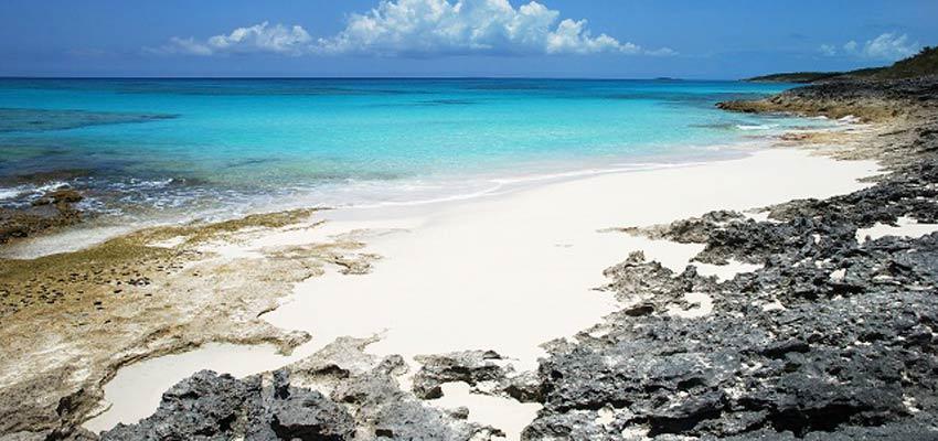 du lich bahamas