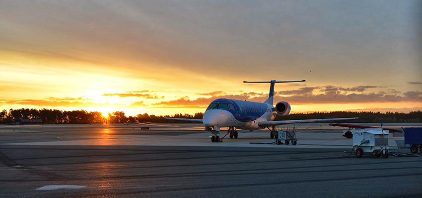 Vé máy bay đến Thụy  Điên