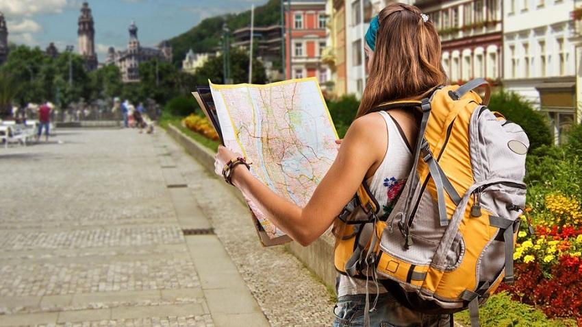 10 điều cần lưu ý khi đi du lịch tự túc nước ngoài