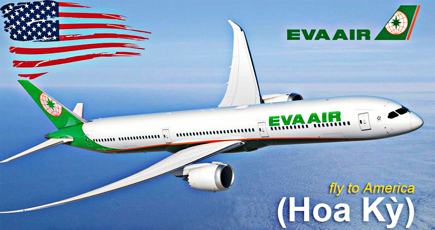 eva-air-khuyen-mai