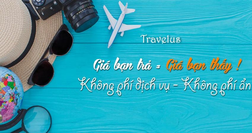 Kinh nghiệm đặt vé máy bay giá rẻ đi Đài Loan hay cho mọi người