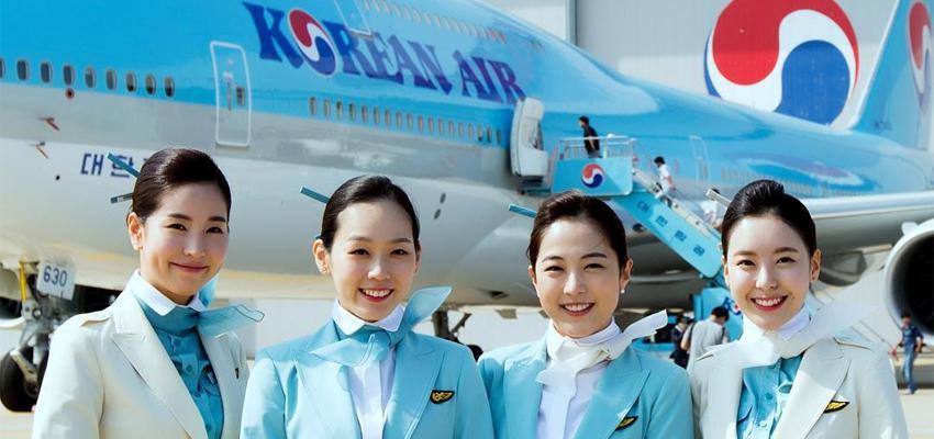 Khám phá đất nước Canada với kinh nghiệm mua vé máy bay đi Canada gía rẻ - 220176