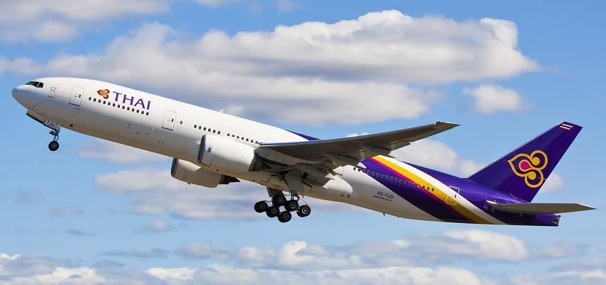 máy bay sang algeria