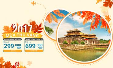 Việt Nam - Vietnam Airlines