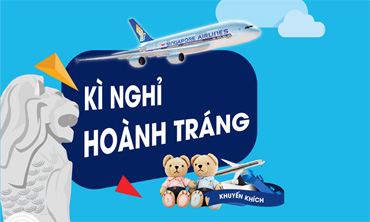 Việt Nam - Quốc Tế