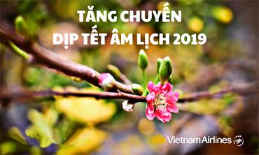Việt Nam - Tết