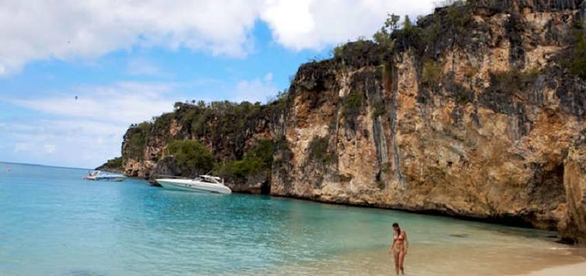 du lịch đảo anguilla