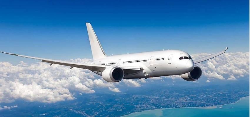 vé máy bay đến macao