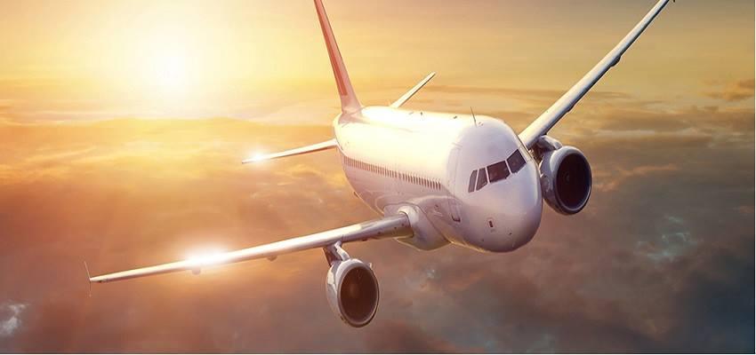 vé máy bay đến thụy sĩ