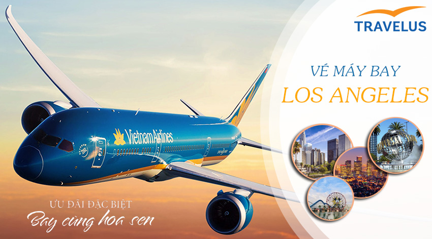 ve-may-bay-di-losangeles-vnairline