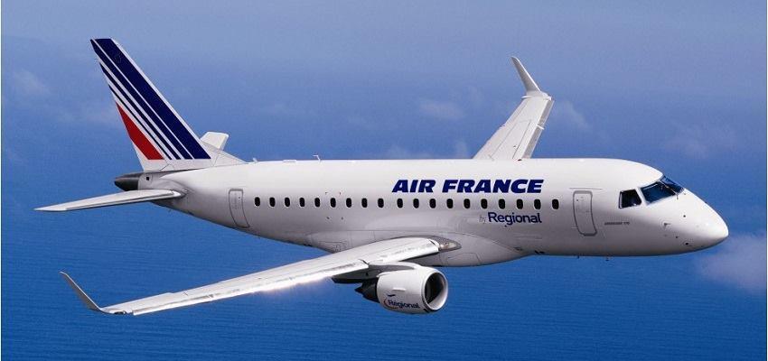 vé máy bay giá rẻ từ pháp về việt nam