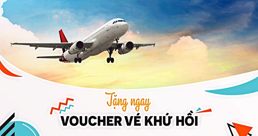 Giá vé máy bay khứ hồi đi Ấn Độ bao nhiêu tiền vậy?