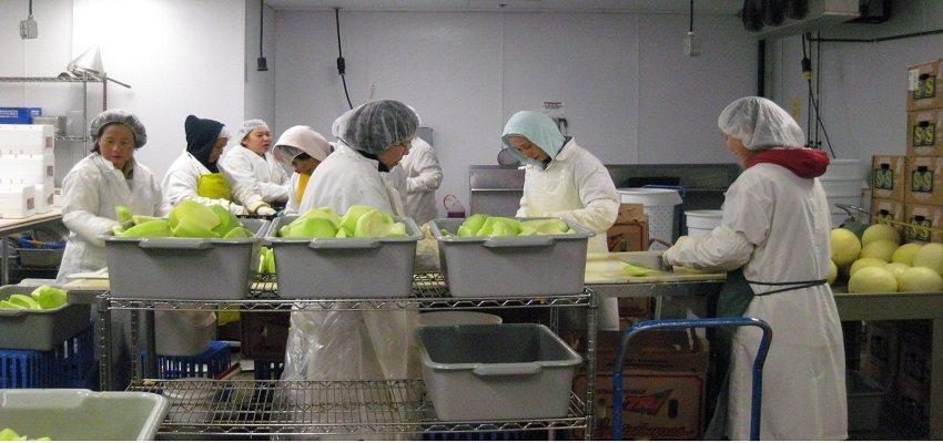 xuất khẩu lao động ở Macao