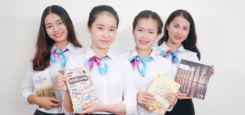 Book vé máy bay Nantong có giá rẻ