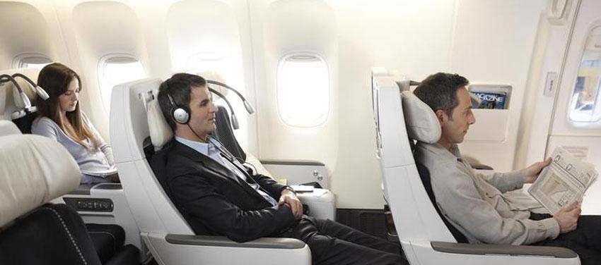 Công ty nào có vé máy bay đi Lianyungang rẻ nhất