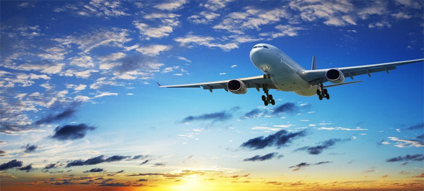 Công ty nào cung cấp vé máy bay đi  rẻ nhất