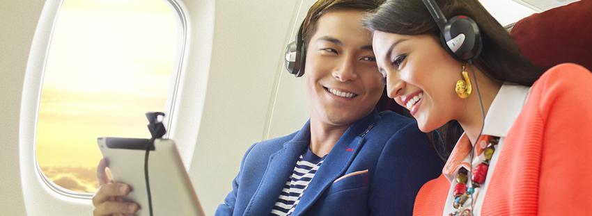 Đặt vé máy bay Yichang China có giá rẻ