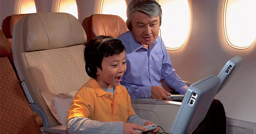 Đơn giá vé máy bay đi Changchun tốt nhất hiện nay