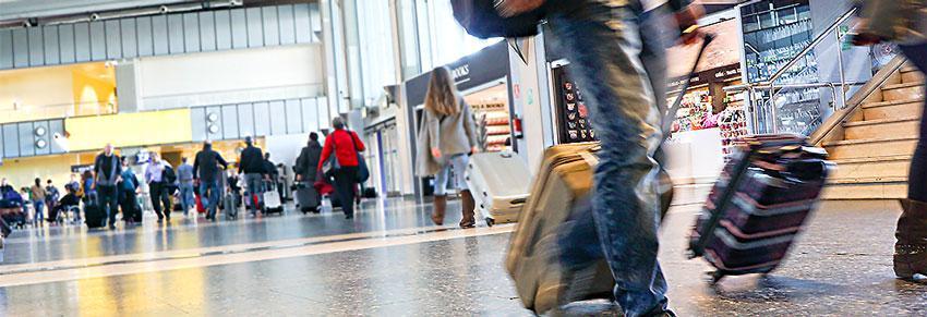 Giá vé máy bay đi Dali City giảm giá hiện nay