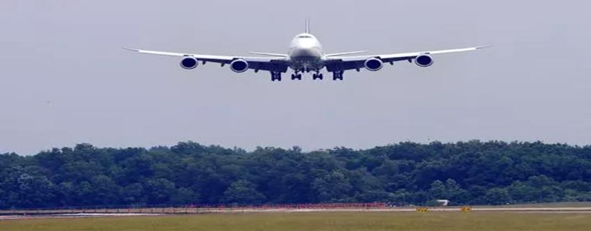 Giá vé máy bay đi Nanyang khuyến mại hiện nay