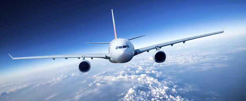 Giá vé máy bay HN đi Texas cập nhật hiện nay
