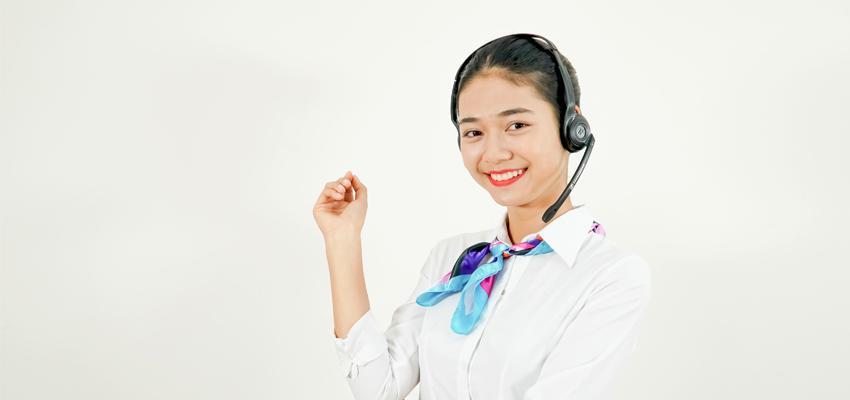 Hãng hàng không có vé đi Baoshan
