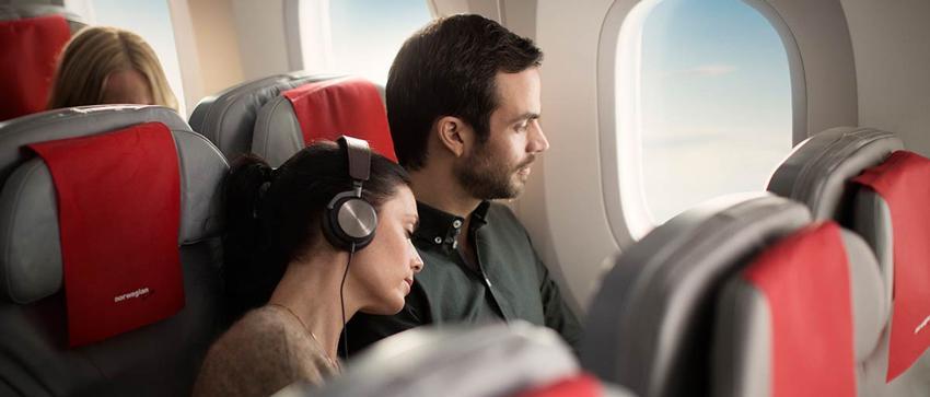 Mức giá vé máy bay đi Barbados khuyến mại hiện nay