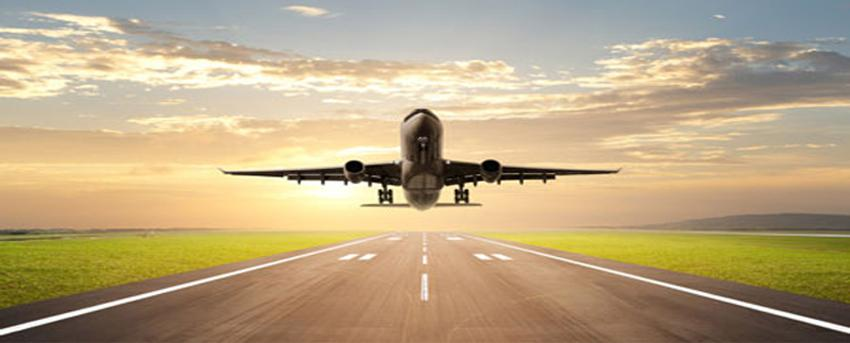 Mức giá vé máy bay đi Brazil giảm giá hiện nay