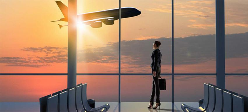 Nên mua vé máy bay Netherlands Antilles là rẻ nhất