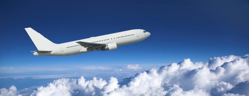 Tại sao nên mua vé máy bay đi Hefei