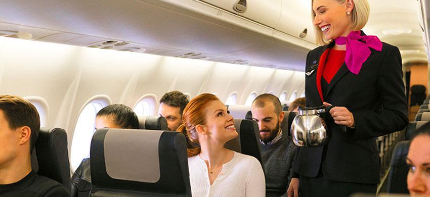 Vé máy bay đi Xuzhou giá bao nhiêu