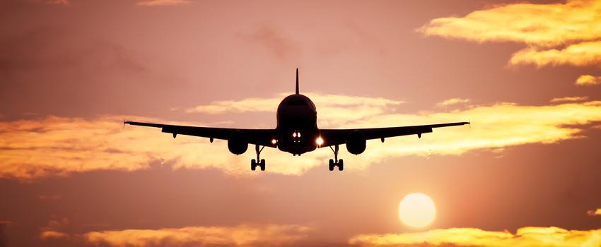 Vé máy bay Sài Gòn đi Nhật một chiều bao nhiêu